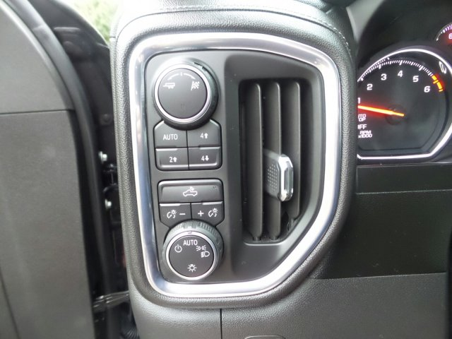 2019 Silverado 1500 Crew Cab 4x4, Pickup #FL352011 - photo 14