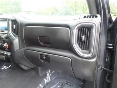 2019 Silverado 1500 Crew Cab 4x4,  Pickup #FL352011 - photo 19