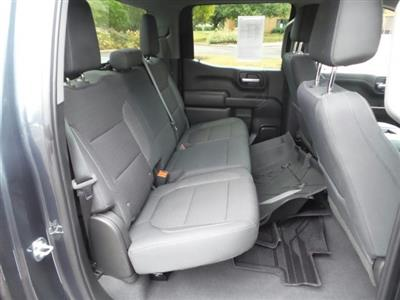 2019 Silverado 1500 Crew Cab 4x4,  Pickup #FL352011 - photo 24