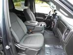 2019 Silverado 1500 Crew Cab 4x4,  Pickup #FL352011 - photo 20