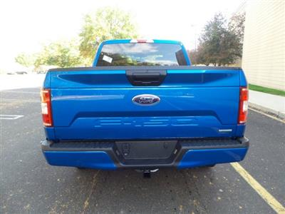 2019 F-150 SuperCrew Cab 4x4,  Pickup #FL35212 - photo 6