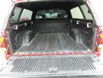 2005 Silverado 2500 Crew Cab 4x4,  Pickup #FL352231 - photo 6