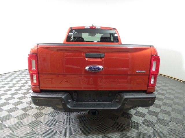 2019 Ranger Super Cab 4x4, Pickup #FL35275 - photo 7