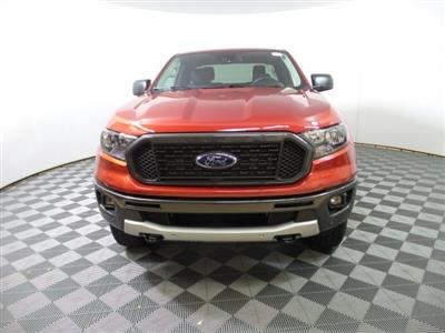 2019 Ranger Super Cab 4x4, Pickup #FL35275 - photo 3