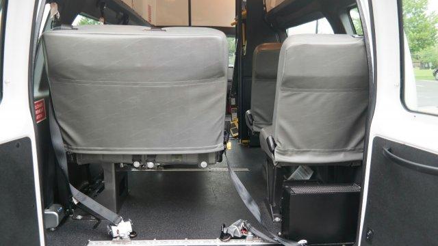 2014 E-350 4x2,  Mobility #FL9165P1 - photo 22
