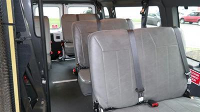 2014 E-350 4x2,  Mobility #FL9165P1 - photo 21
