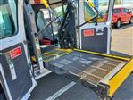 2014 E-350 4x2,  Mobility #FL9165P1 - photo 19