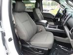 2016 F-150 SuperCrew Cab 4x4,  Pickup #FL9300P - photo 17