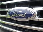 2016 F-150 SuperCrew Cab 4x4,  Pickup #FL9300P - photo 25