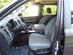 2017 Ram 1500 Crew Cab 4x4,  Pickup #FL9400P - photo 10