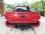 2017 Tacoma Double Cab 4x4,  Pickup #FL9431C - photo 8