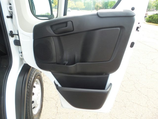 2019 ProMaster 1500 Standard Roof FWD,  Empty Cargo Van #FL9450P - photo 19