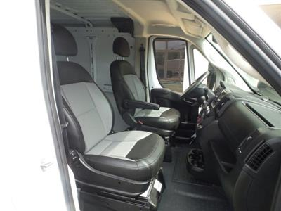 2019 ProMaster 1500 Standard Roof FWD,  Empty Cargo Van #FL9450P - photo 18