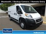 2019 ProMaster 1500 Standard Roof FWD,  Empty Cargo Van #FL9450P - photo 1