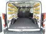 2017 Transit 250 Low Roof 4x2,  Empty Cargo Van #FL9456P - photo 1