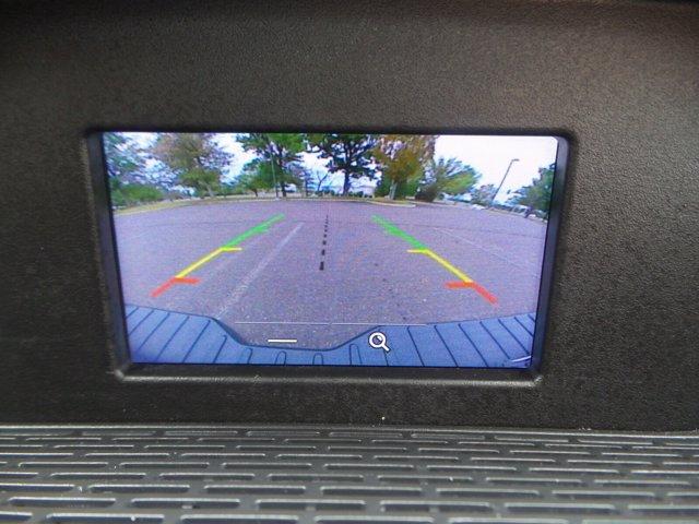 2018 Transit 350 Low Roof 4x2,  Passenger Wagon #FL9466P - photo 16