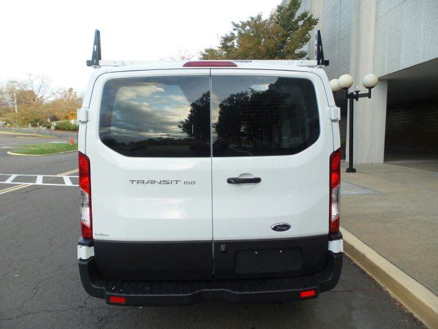 2019 Transit 150 Low Roof 4x2, Empty Cargo Van #FL9520C - photo 5