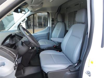 2019 Transit 150 Low Roof 4x2, Empty Cargo Van #FL9520C - photo 10