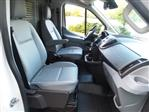 2019 Transit 150 Low Roof 4x2, Empty Cargo Van #FL9520C - photo 24