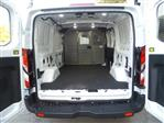 2019 Transit 150 Low Roof 4x2, Empty Cargo Van #FL9520C - photo 6