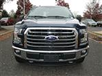 2016 F-150 Super Cab 4x4, Pickup #FL9573C - photo 5