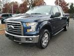 2016 F-150 Super Cab 4x4, Pickup #FL9573C - photo 6
