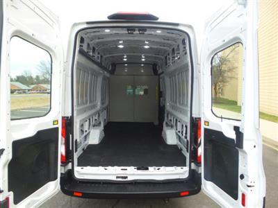 2019 Transit 250 High Roof 4x2, Empty Cargo Van #FL9612P - photo 2