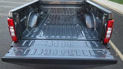 2020 Ford F-250 Crew Cab 4x4, Pickup #FL010421 - photo 16