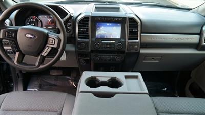 2020 Ford F-250 Crew Cab 4x4, Pickup #FL010421 - photo 18