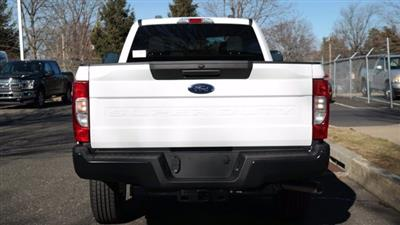 2020 F-350 Super Cab 4x4, Pickup #FLU00339 - photo 4