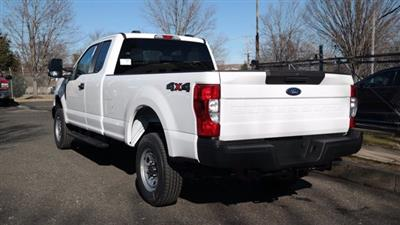 2020 F-350 Super Cab 4x4, Pickup #FLU00339 - photo 5