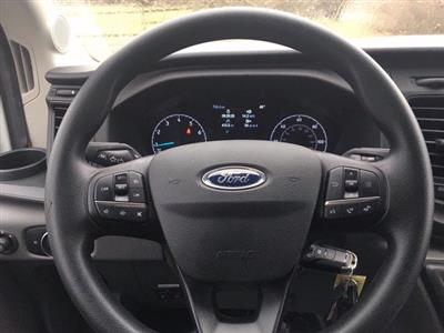 2020 Ford Transit 350 RWD, Rockport Workport Service Utility Van #FLU00377 - photo 11