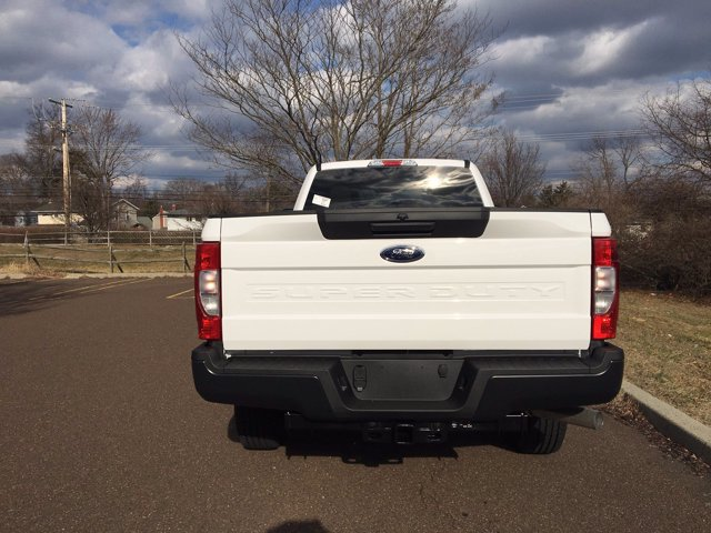 2020 F-250 Super Cab 4x4, Pickup #FLU00382 - photo 5