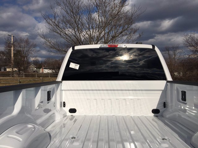 2020 F-250 Super Cab 4x4, Pickup #FLU00382 - photo 6