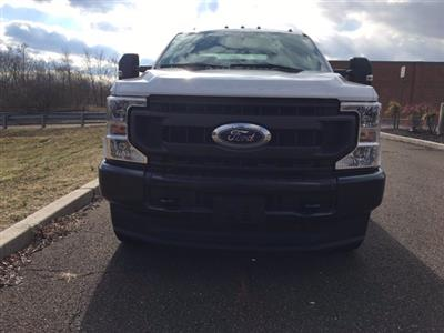 2020 F-250 Super Cab 4x4, Pickup #FLU00382 - photo 12
