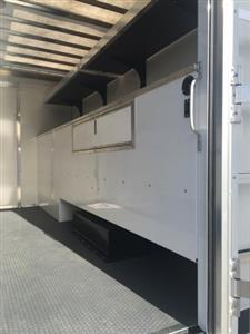 2021 Ford E-350 RWD, Rockport Workport Service Utility Van #FLU00395 - photo 7