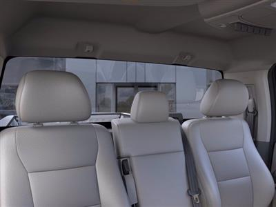 2020 Ford F-250 Regular Cab 4x4, Knapheide Steel Service Body #FLU00426 - photo 22