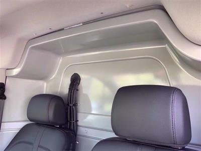 2020 Ford Transit Connect FWD, Gruau USA IsoTemp Refrigerated Body #FLU00434 - photo 17