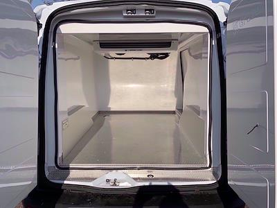 2020 Ford Transit Connect FWD, Gruau USA IsoTemp Refrigerated Body #FLU00434 - photo 8