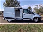 2020 Ford Transit Connect FWD, Gruau USA IsoTemp Refrigerated Body #FLU00434 - photo 13