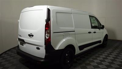 2020 Ford Transit Connect, Empty Cargo Van #FLU00437 - photo 2