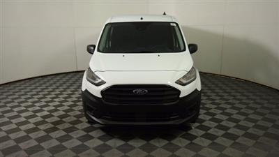 2020 Ford Transit Connect, Empty Cargo Van #FLU00437 - photo 6
