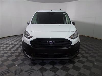 2020 Ford Transit Connect FWD, Empty Cargo Van #FLU00438 - photo 3