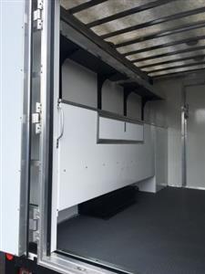 2020 Ford Transit 350 RWD, Rockport Workport Service Utility Van #FLU00450 - photo 6