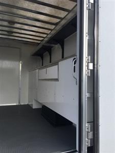 2020 Ford Transit 350 RWD, Rockport Workport Service Utility Van #FLU00450 - photo 7