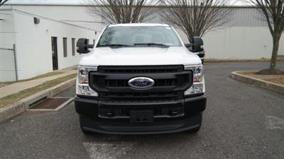 2020 F-250 Regular Cab 4x4, Pickup #FLU00452 - photo 4