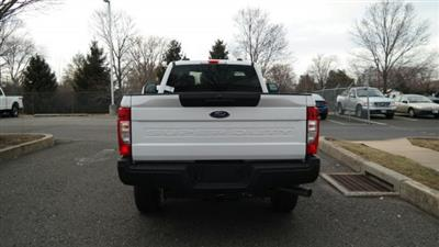 2020 F-250 Regular Cab 4x4, Pickup #FLU00452 - photo 6