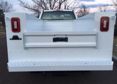 2020 F-350 Regular Cab 4x4, Knapheide Steel Service Body #FLU00478 - photo 3