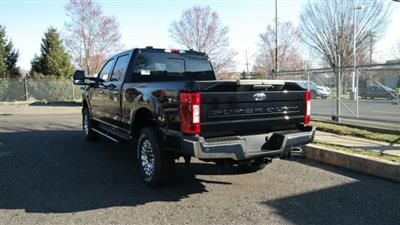 2020 F-250 Crew Cab 4x4, Pickup #FLU00486 - photo 6