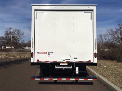 2021 E-350 4x2, Morgan Cutaway Van #FLU00504 - photo 4
